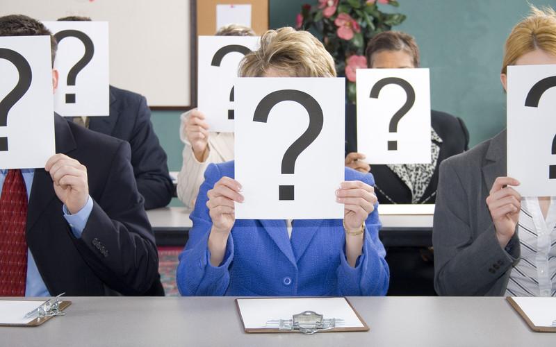 Preguntas clave para formular a un proveedor ERP