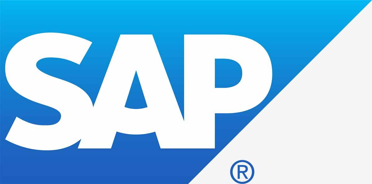 Software SAP ¿Qué es SAP?