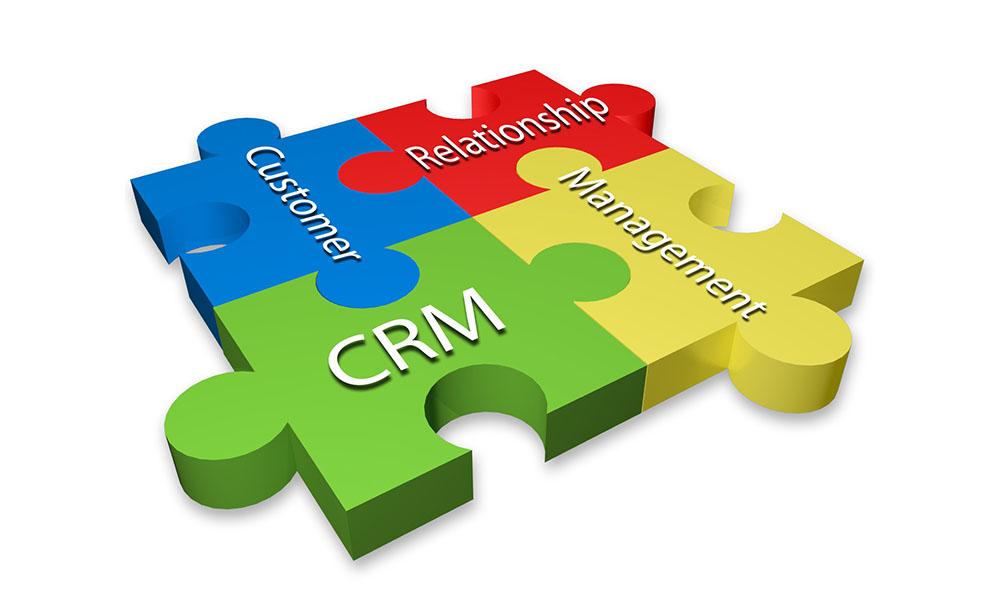 ¿Que es CRM, como funciona y cual es son sus beneficios?
